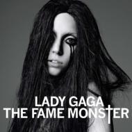 Lady Gaga feat.Beyonce.jpg