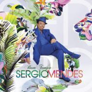Sergio Mendes.jpg